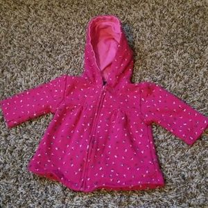 Faded Glory Shirts & Tops - Baby girl clothes 0/3 and 3/6 months
